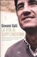 Cover of La vita ai supplementari
