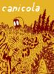 Cover of Canicola Vol. 5