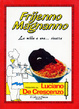 Cover of Frijenno magnanno