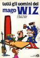 Cover of Tutti gli uomini del mago Wiz