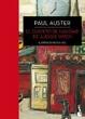 Cover of El cuento de Navidad de Auggie Wren