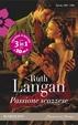 Cover of Passione scozzese