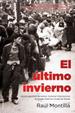 Cover of El último invierno