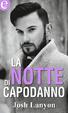Cover of La notte di Capodanno