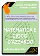 Cover of Matematica e gioco d'azzardo
