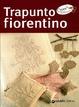 Cover of Trapunto fiorentino