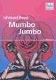 Cover of Mumbo Jumbo