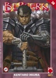 Cover of Berserk Collection Vol. 38