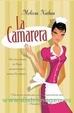 Cover of LA CAMARERA