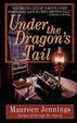 Cover of Under the Dragon's Tail
