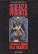 Cover of Enciclopedia della scienza Proibita