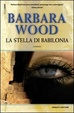 Cover of La stella di Babilonia