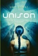 Cover of Unison