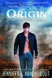 Cover of Origin