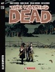 Cover of The Walking Dead n. 47