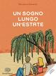Cover of Un sogno lungo un'estate