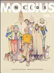 Cover of Inside Moebius vol. 1