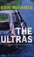 Cover of The Ultras