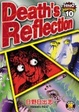 Cover of Death's Reflection