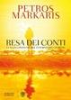 Cover of Resa dei conti
