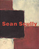 Cover of Sean Scully