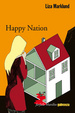 Cover of Happy Nation