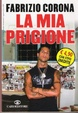 Cover of La mia prigione