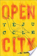 Cover of Open City
