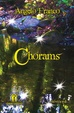 Cover of Chorams