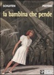 Cover of Le Città Oscure: La bambina che pende