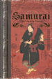 Cover of Samurai The Code of the Warrior