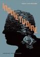 Cover of Inquietudine