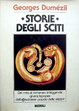 Cover of Storie degli Sciti