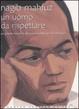 Cover of Un uomo da rispettare