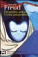 Cover of Psicoanalisis Aplicado Y Tecnica Psicoanalitica/ Applied Psychoanalysis and Psychoanalytic Technique