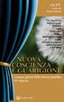 Cover of Nuova coscienza e guarigione