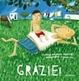 Cover of Grazie!