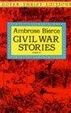 Cover of Civil War Stories