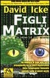 Cover of Figli di Matrix