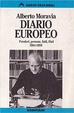 Cover of Diario europeo