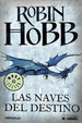 Cover of Las naves del destino