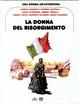 Cover of La donna del Risorgimento
