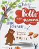 Cover of Bobbo, dove vai?