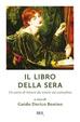 Cover of Il libro della sera