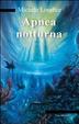 Cover of Apnea notturna