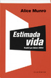 Cover of Estimada vida