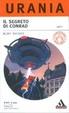 Cover of Il segreto di Conrad