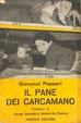 Cover of Il pane dei carcamano