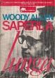 Cover of Saperla lunga