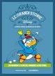 Cover of Le grandi storie Disney - L'opera omnia di Romano Scarpa vol. 29